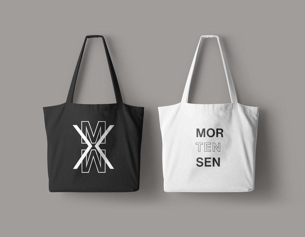 3D_mortensen_2-bags_5315w.jpg