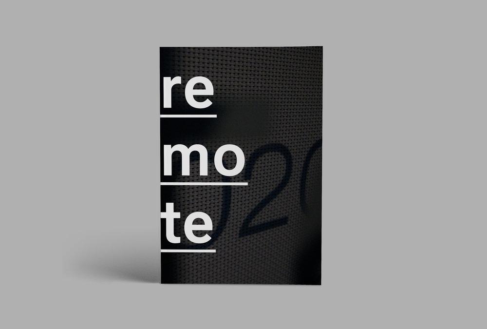 3D-remote_cover_2_4000w.jpg