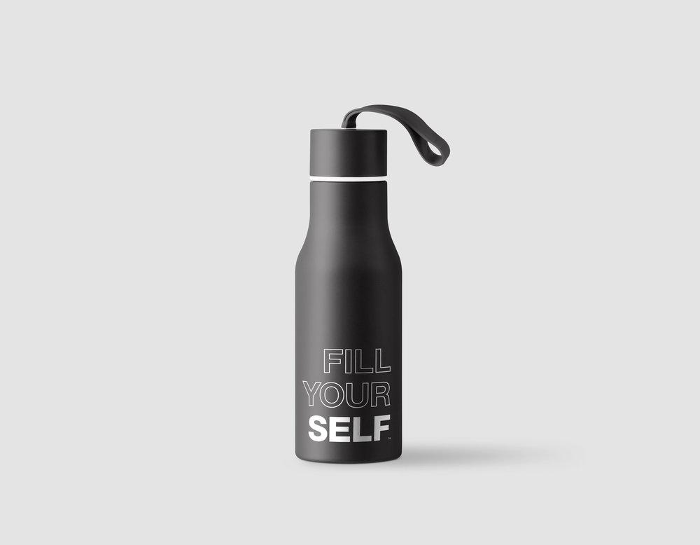 3D_water-bottle_5315w.jpg