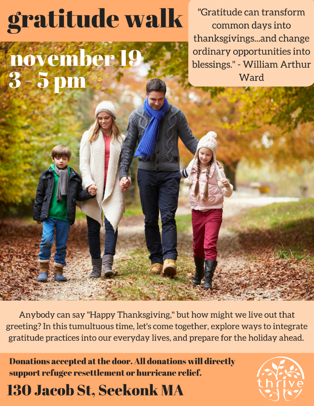 gratitude walk nov 2017.png