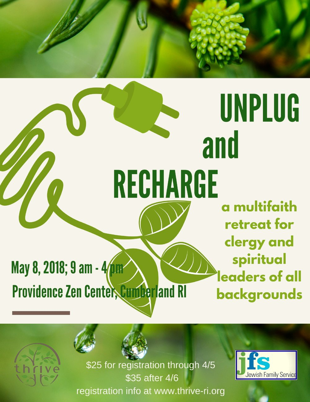 Unplug and Recharge final.jpg