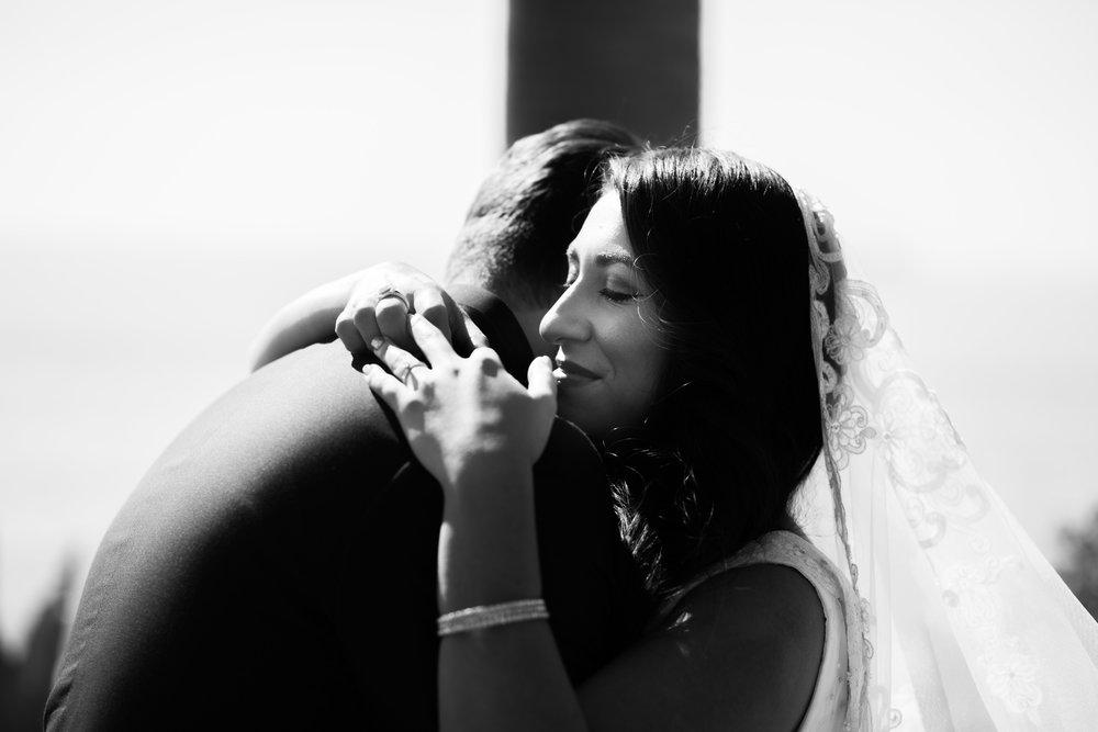 Andrea&Adrian_Wedding-104.jpg