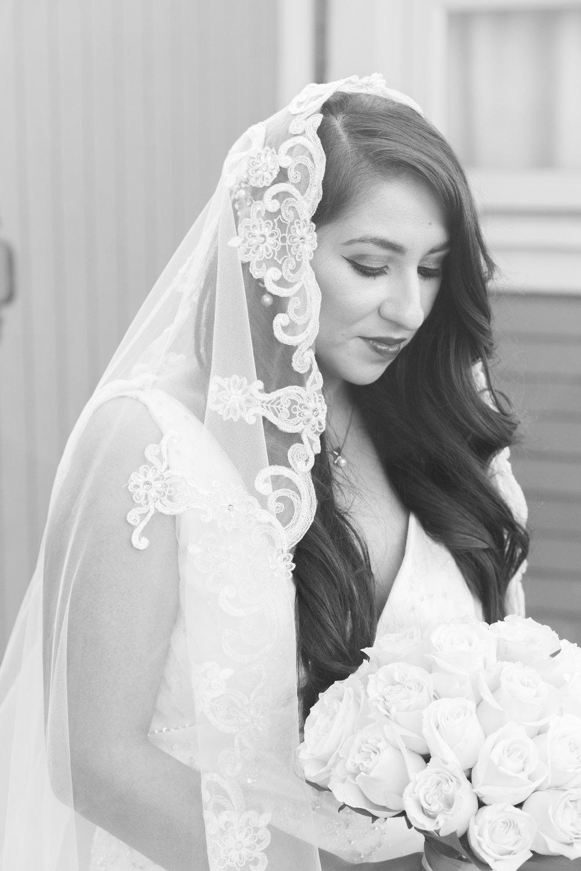 Andrea&Adrian_Wedding-255.jpg