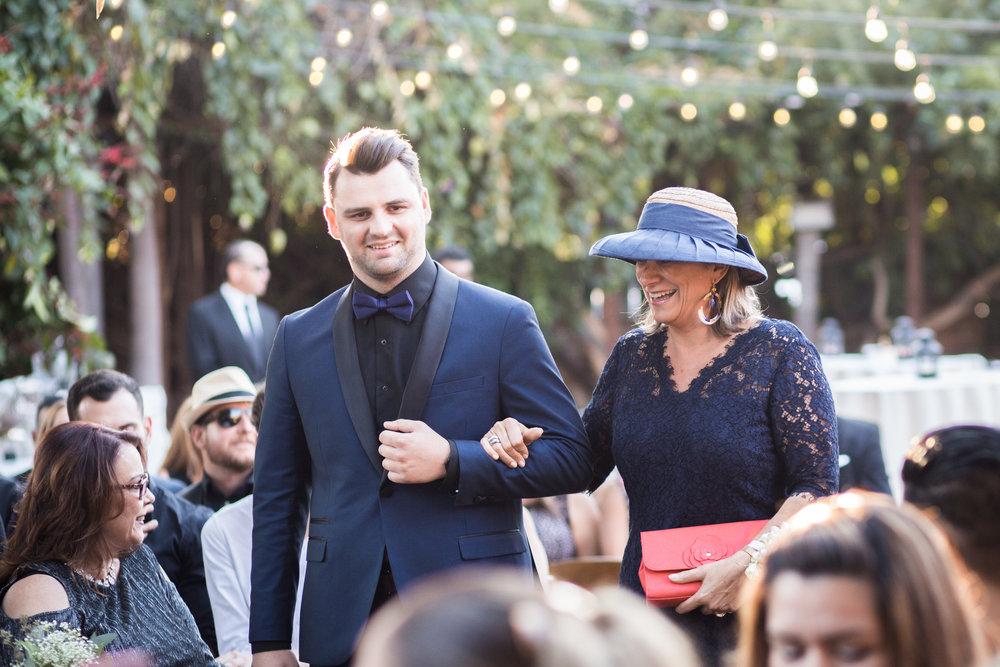 Andrea&Adrian_Wedding-286.jpg