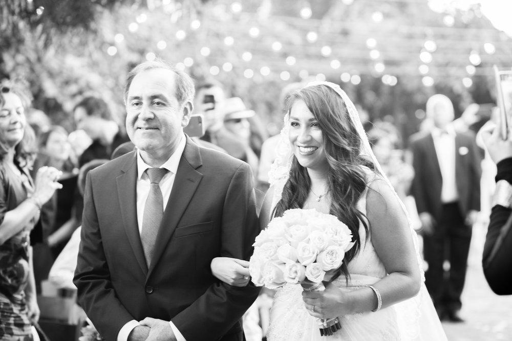 Andrea&Adrian_Wedding-315.jpg