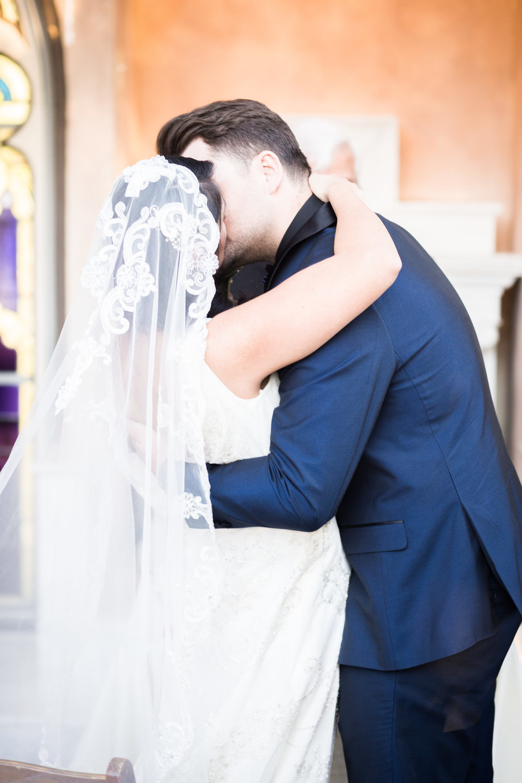 Andrea&Adrian_Wedding-357.jpg