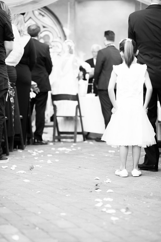 Andrea&Adrian_Wedding-363.jpg