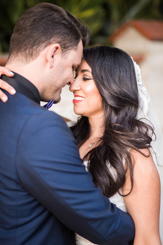 Andrea&Adrian_Wedding-402.jpg