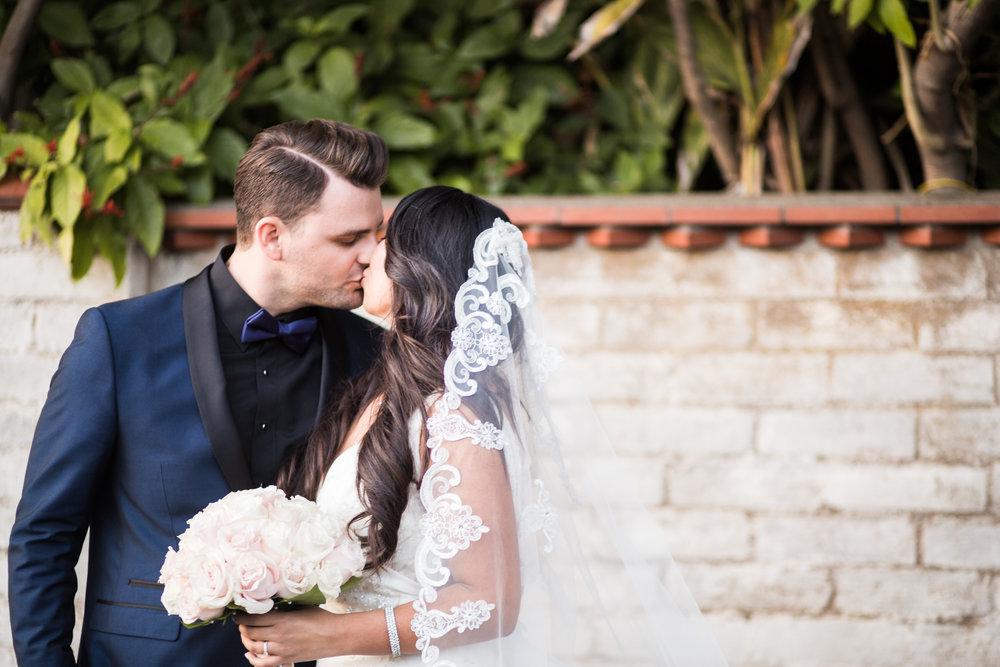 Andrea&Adrian_Wedding-398.jpg