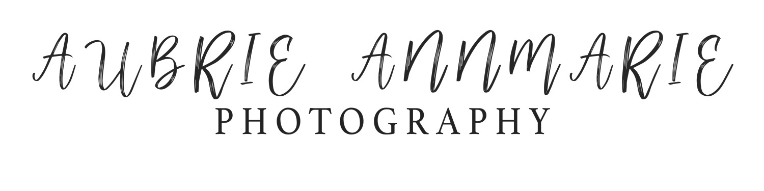 Aubrie Annmarie Photography