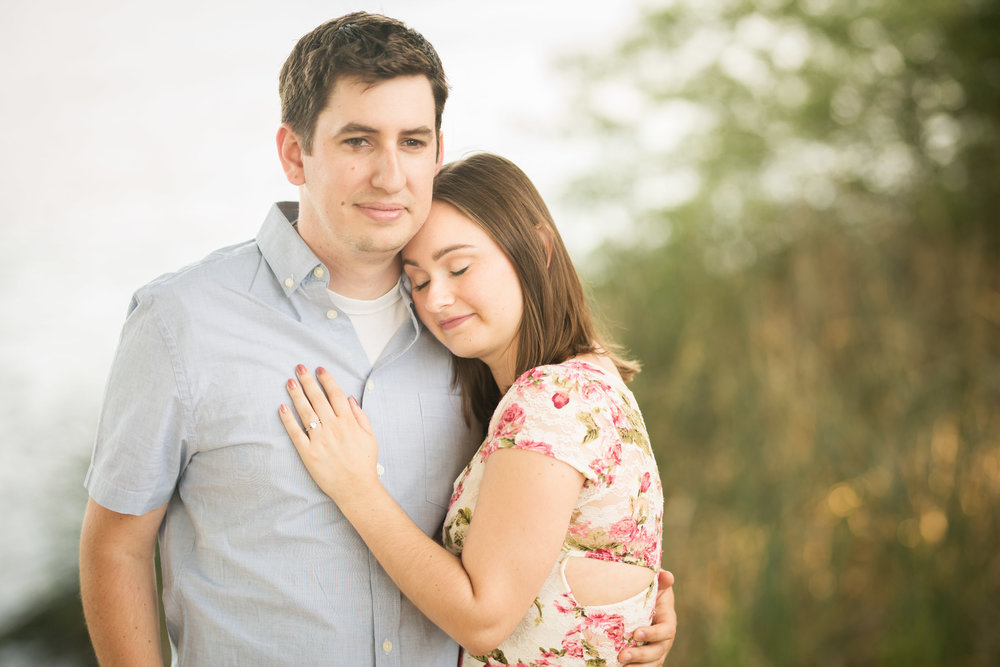 Mathew&Michelle-47.jpg