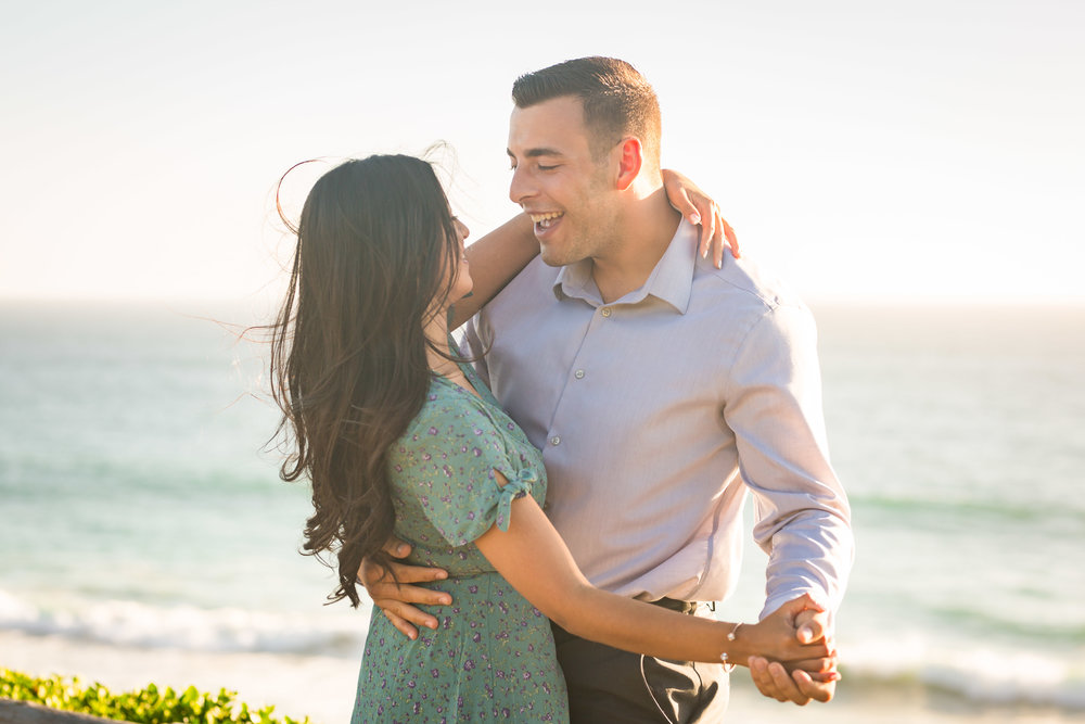 Will&VictoriaProposal-7.jpg