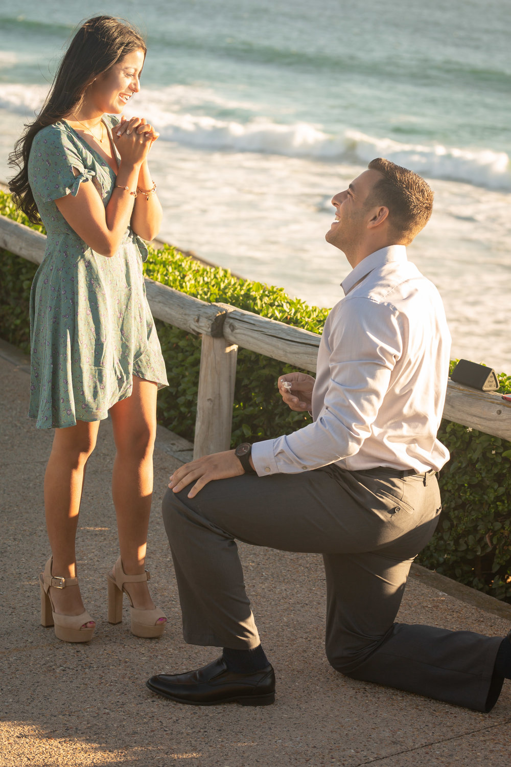 Will&VictoriaProposal-19.jpg