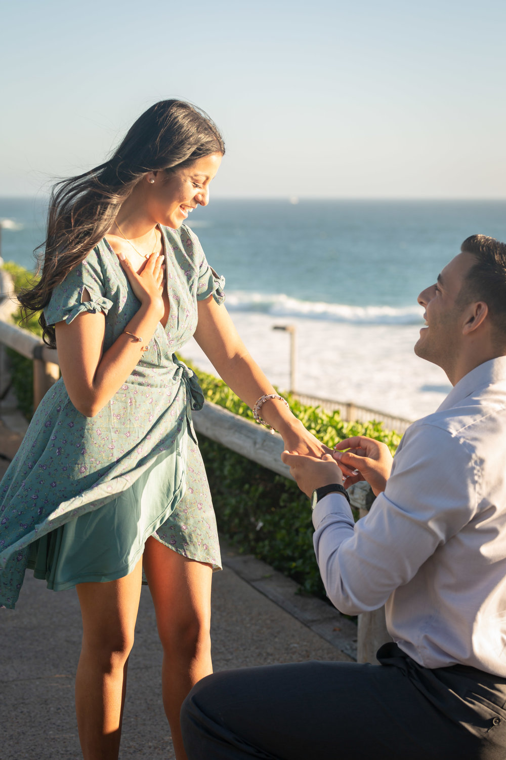 Will&VictoriaProposal-23.jpg