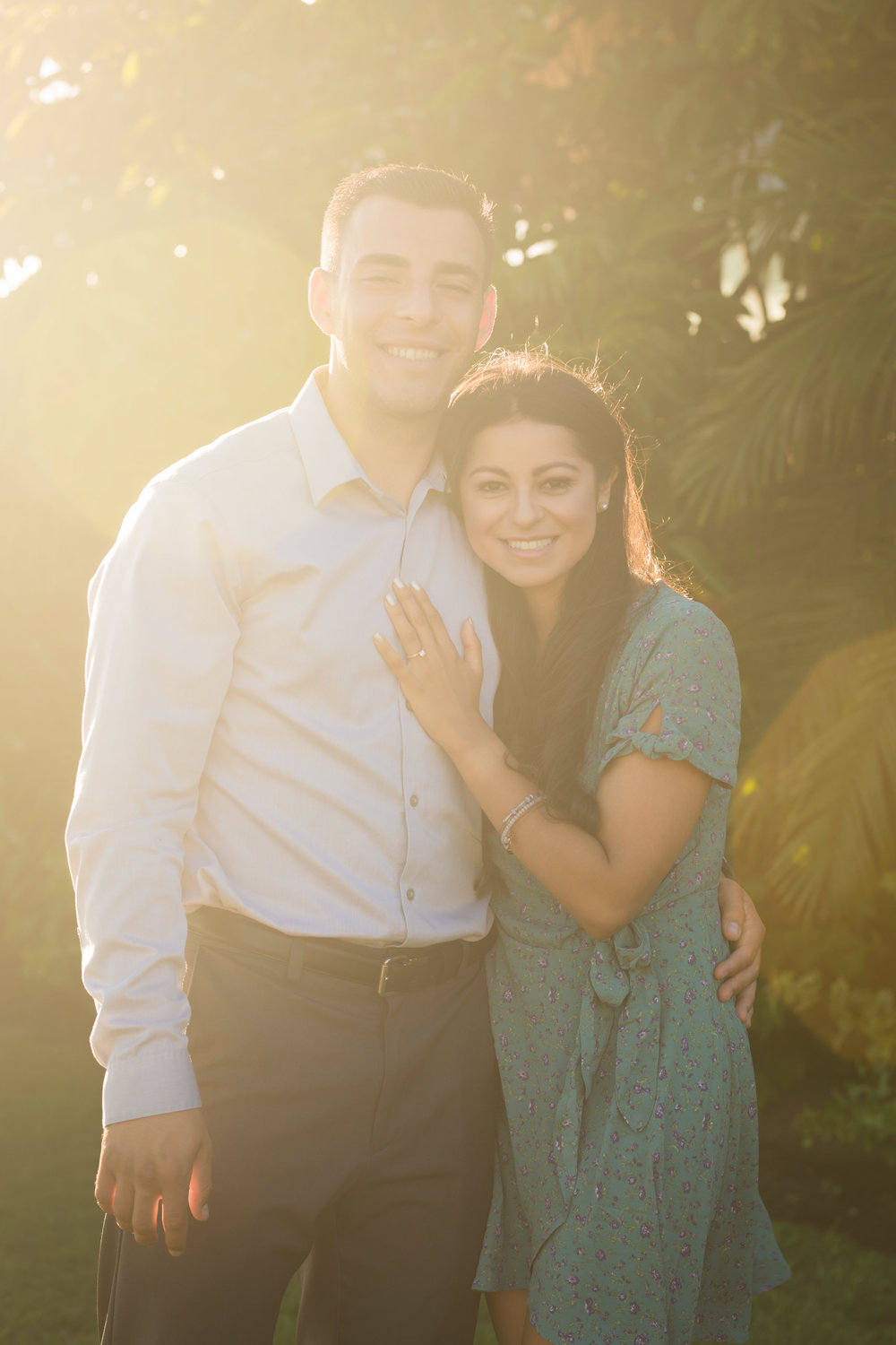 Will&VictoriaProposal-39.jpg