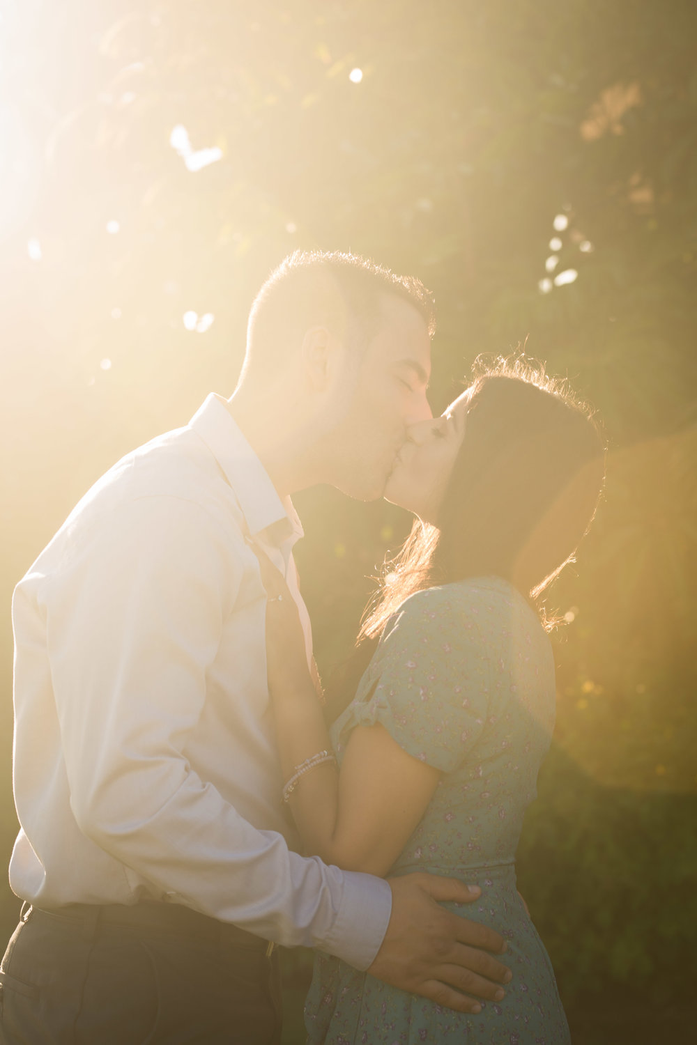 Will&VictoriaProposal-40.jpg