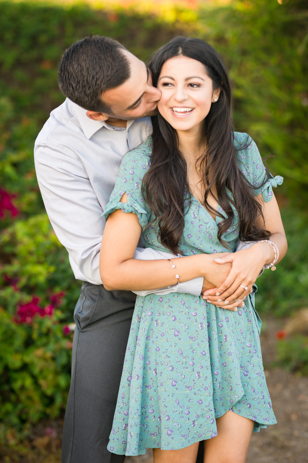 Will&VictoriaProposal-52.jpg