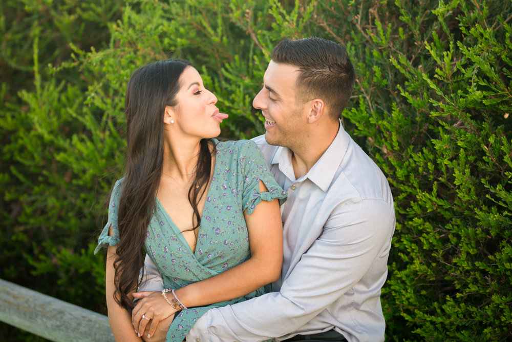 Will&VictoriaProposal-125.jpg