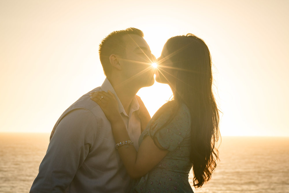 Will&VictoriaProposal-139.jpg