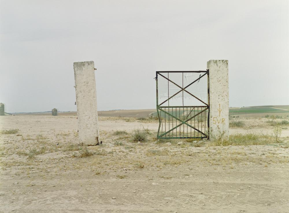 open gate.jpg