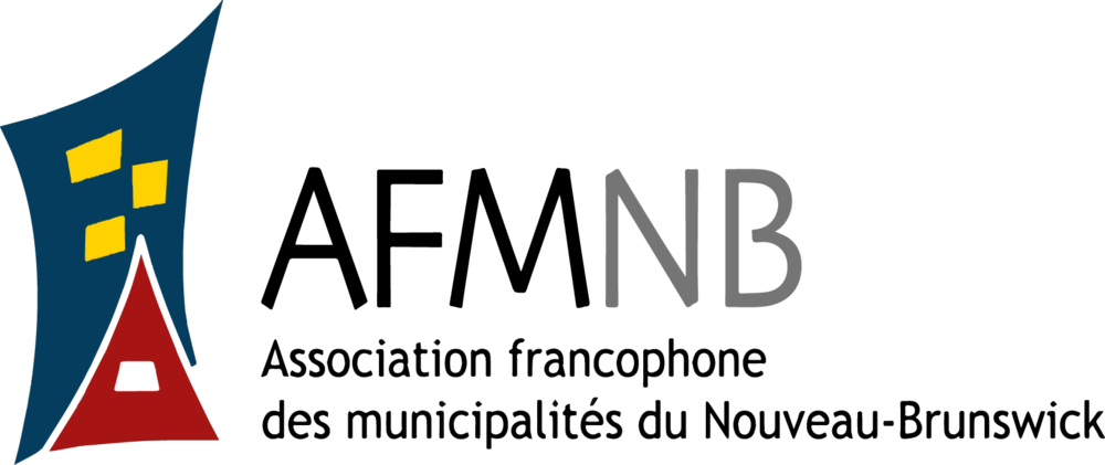 Logo AFMNB 2007 jpg (1).png
