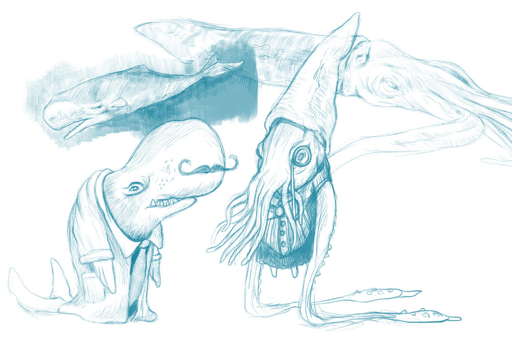 sketches-whales2.jpg