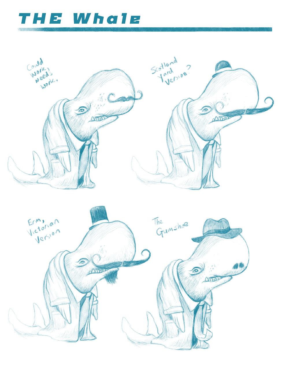thewhale-gumshoe2.jpg