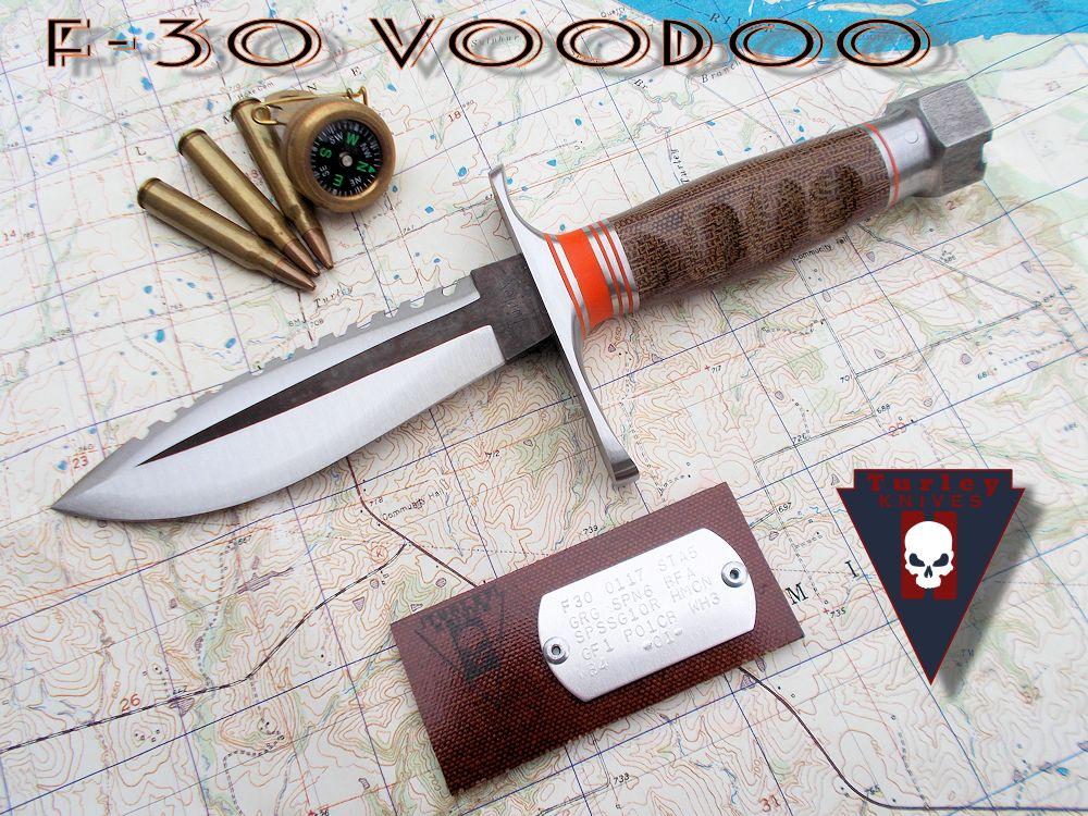 voodoo off.jpg