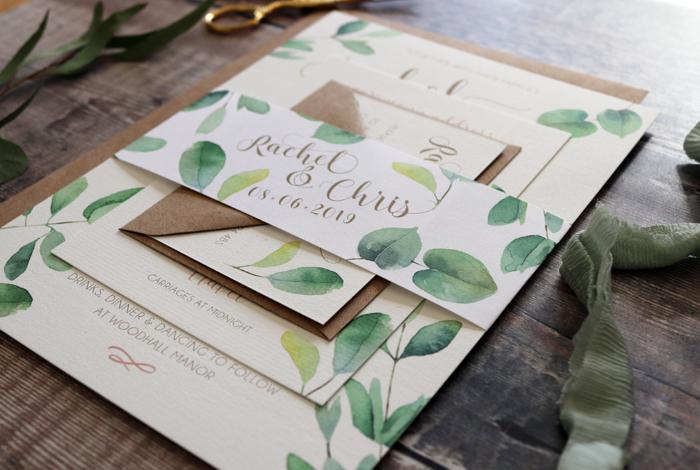 Eucalyptus-hmpg-scroller.jpg