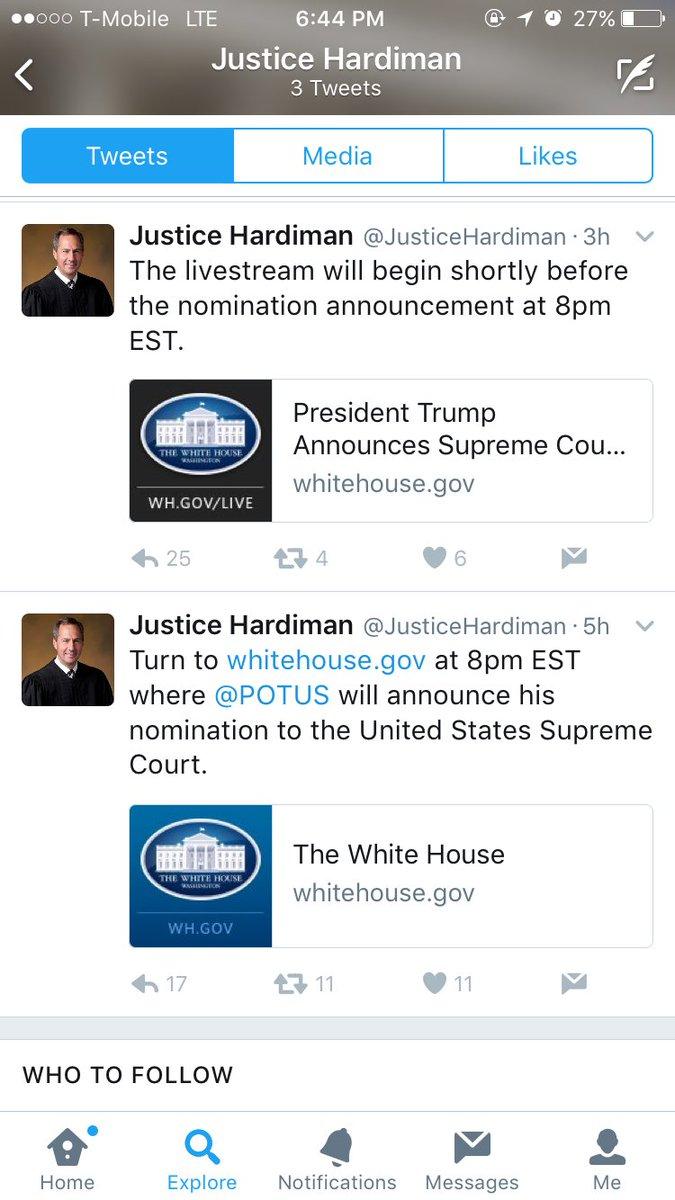 Hardiman2.jpg