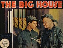 The_Big_House_film_poster.jpg