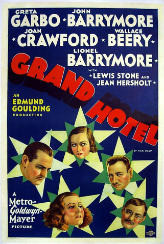 Grand_Hotel_poster.png