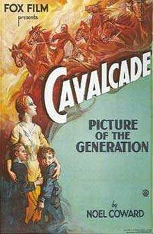220px-Cavalcade_film_poster.jpg