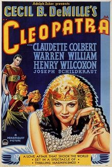 220px-PosterCleopatra03.jpg