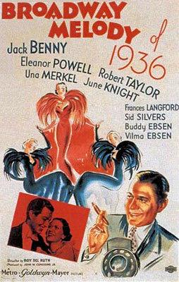 PosterBroadwayMelody1936_01.jpg