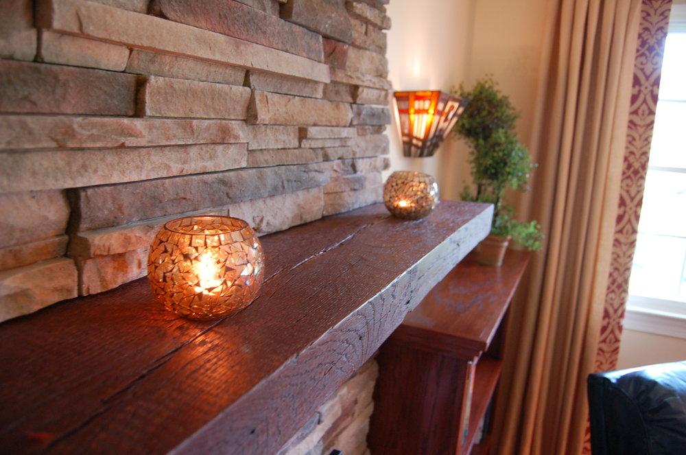 Malvern Living Room-McGrath Interiors