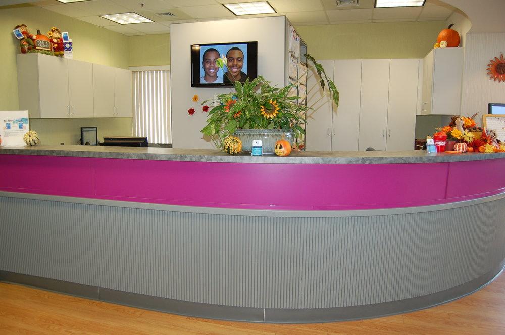 West Chester Orthodontics