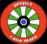 project casa mare