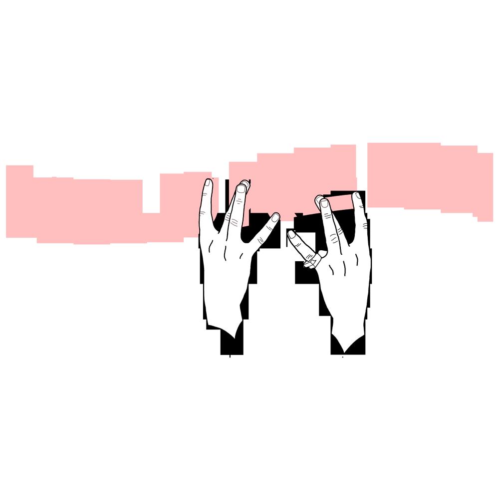 MadKeenLogoSMALL.png