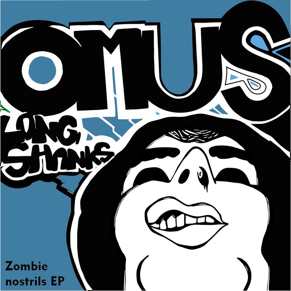 zombie Nostrils ep.jpg