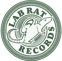 LabRatRecords.com