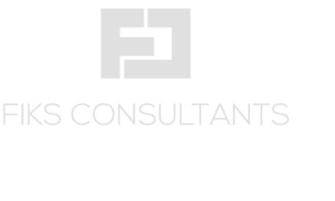 Fiks Consultants