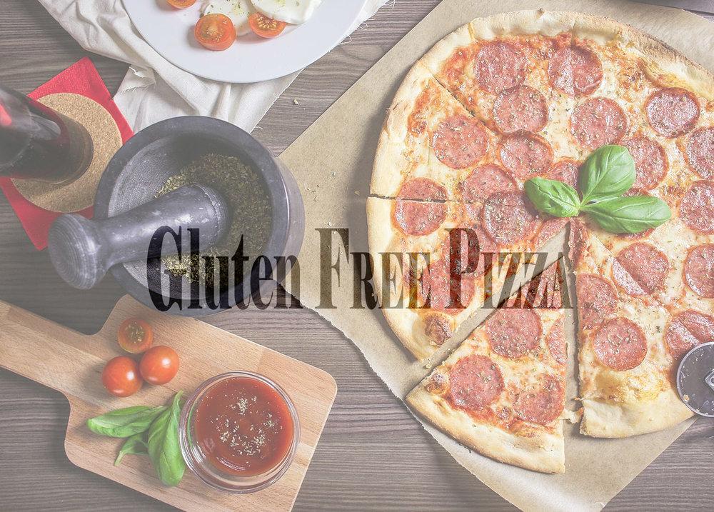 gluten+free.jpg