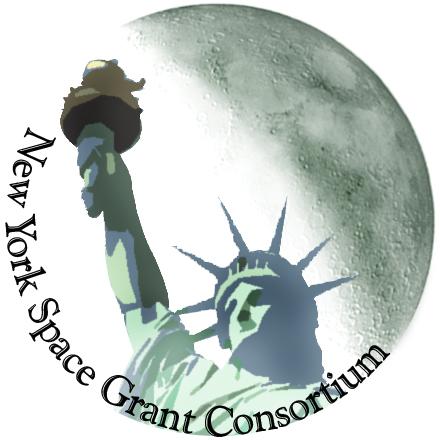 NYSG_logo.jpg