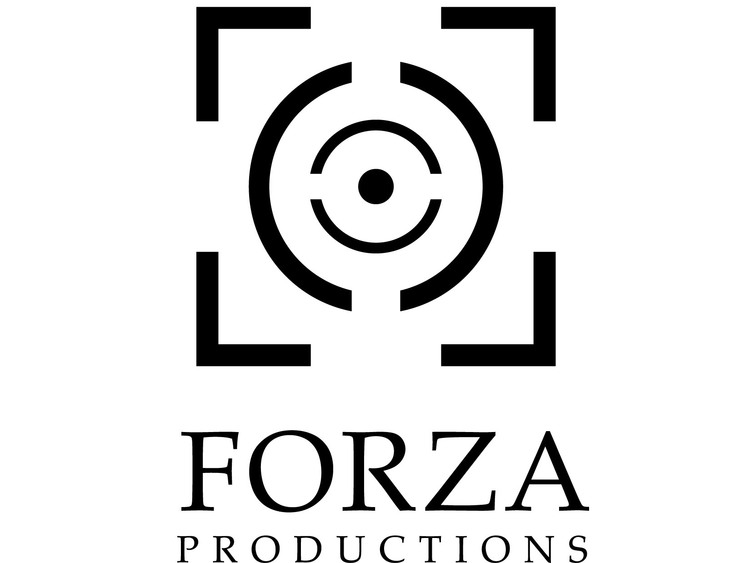 FORZA Productions