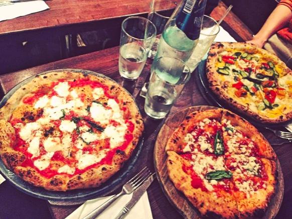 Photo Courtesy of @food4carmen on Instagram