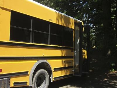 bus - edited.jpg