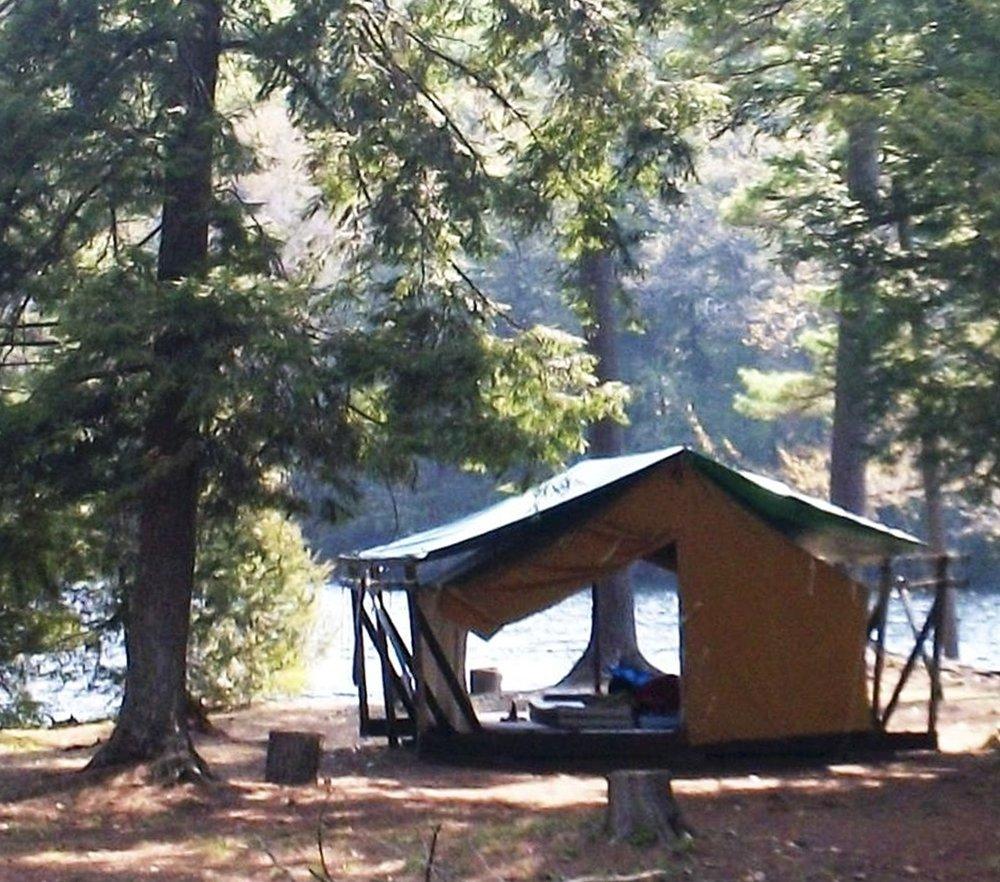 pine point tent-crop.jpg