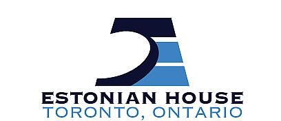 Toronto Estonian House