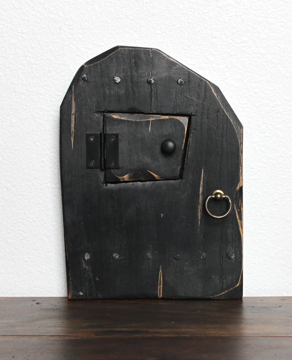 ogre_door_cp.jpg